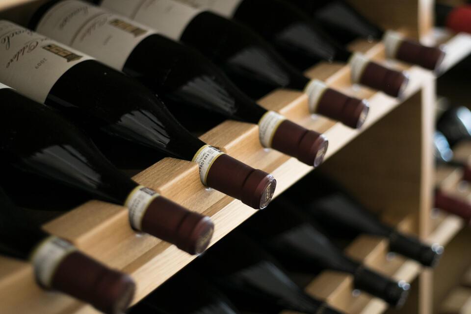 Vine Collection -  Grand Hotel Portovenere