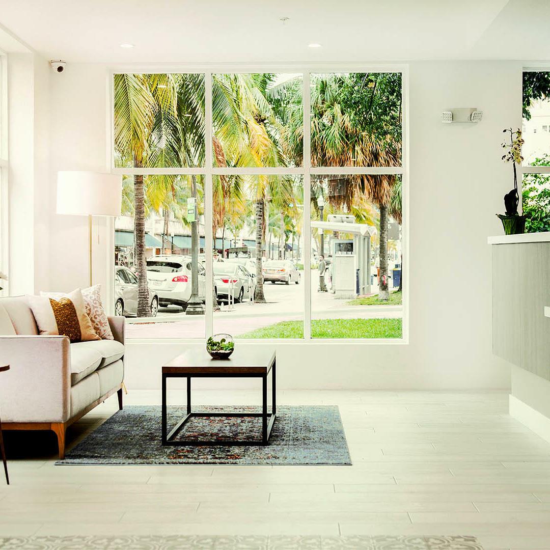 Casa Boutique Miami