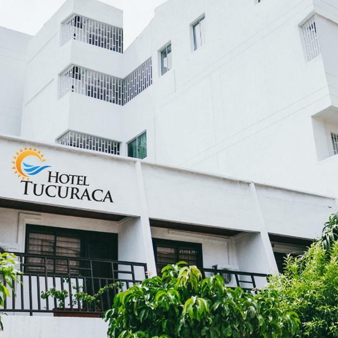 Hotel Tucuraca by Prima Collection