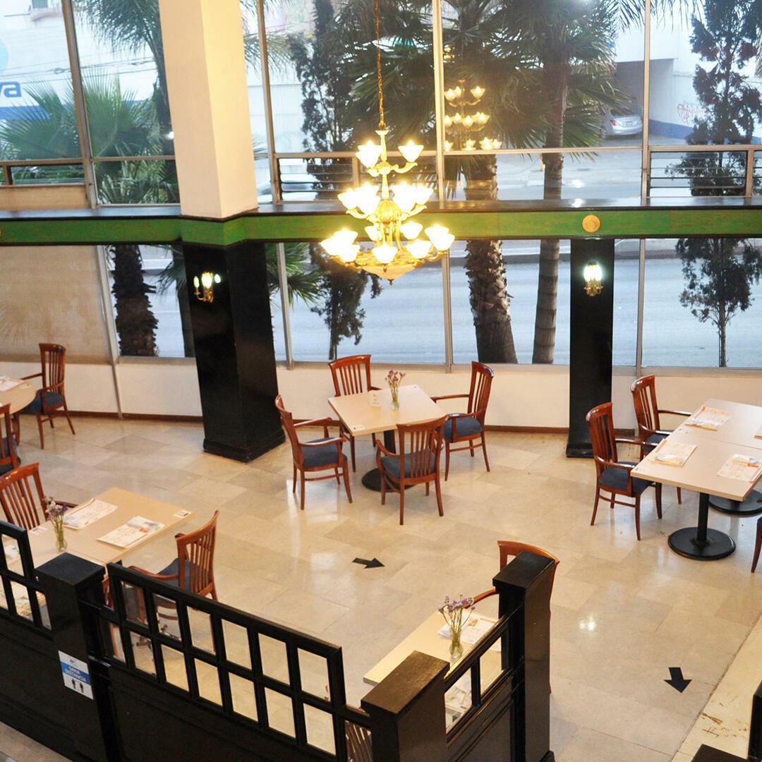 Hotel Arroyo de la Plata by Cyan