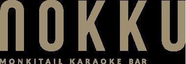 nokku Logo