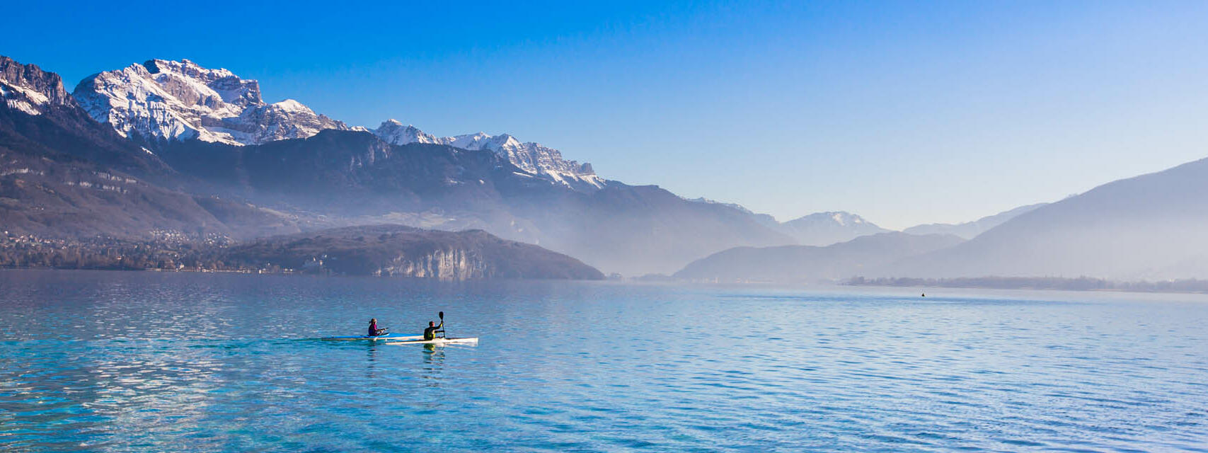 Top 8 family-friendly activities to do in the French Alps