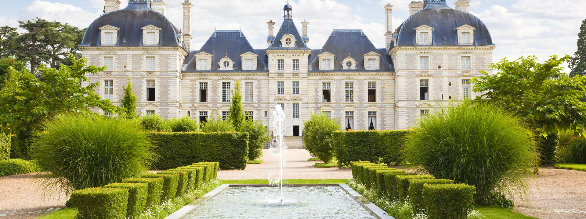 The best castles in Loire Valley you should visit at least once