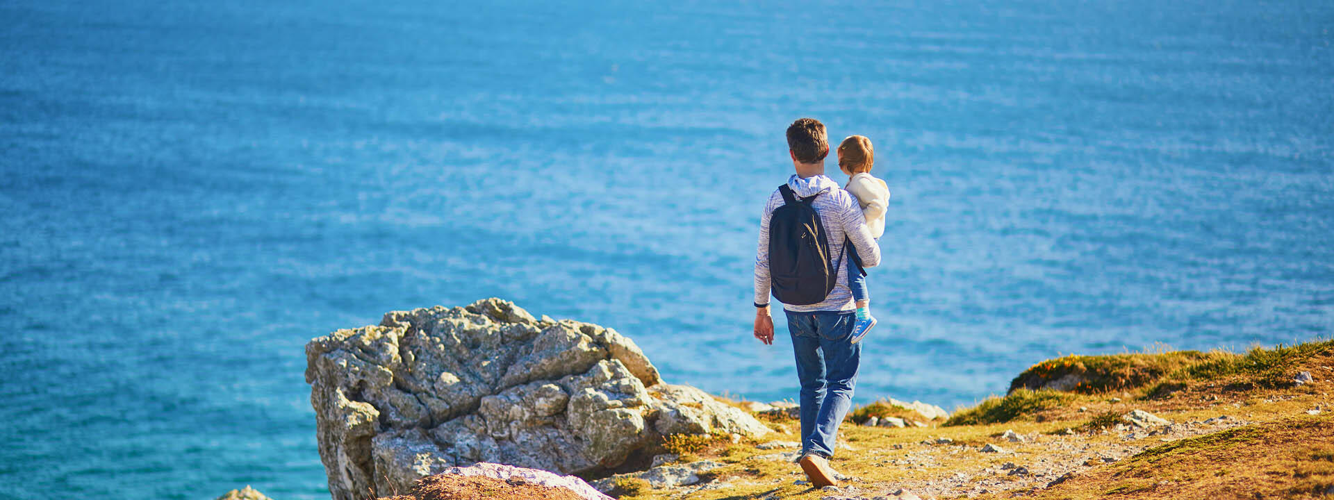 Family hotels in Brittany and things to do with kids