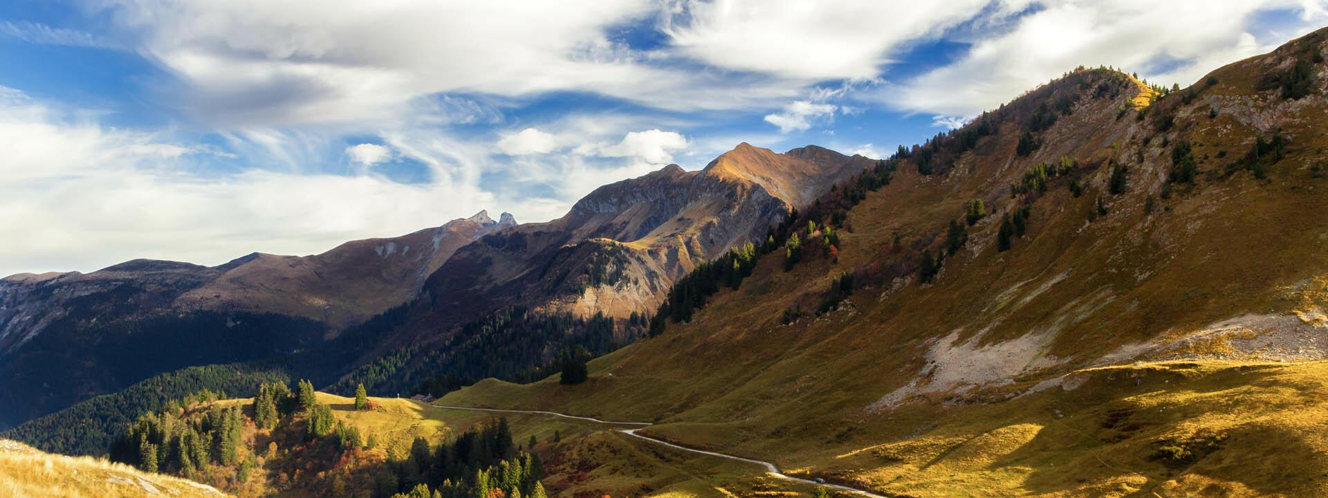 The best Alps road trip: La Route des Grandes Alpes