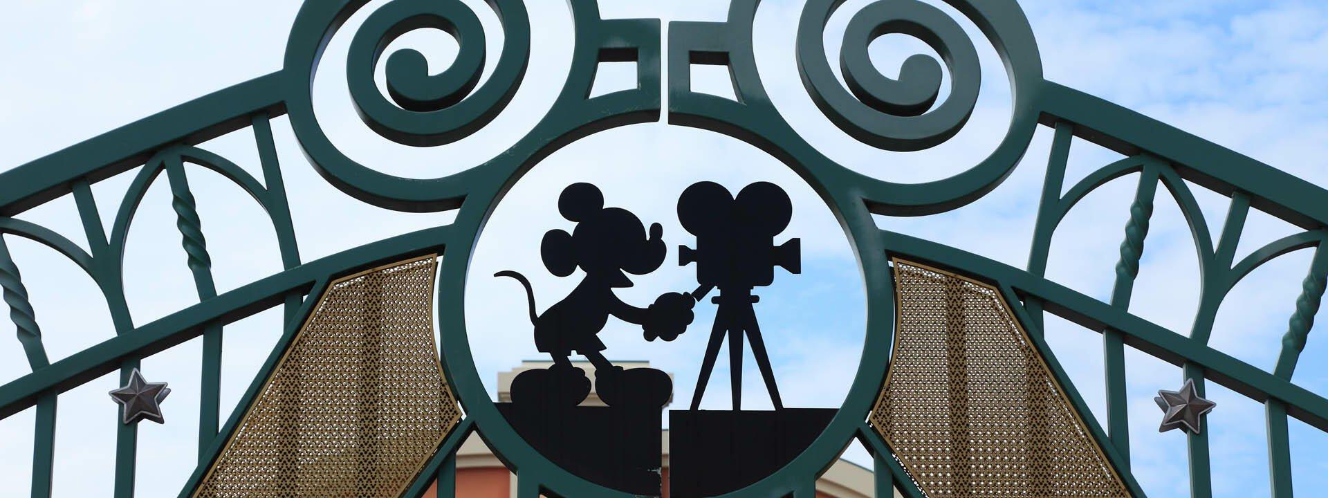 Discover 3 amazing places to visit near Disneyland Paris