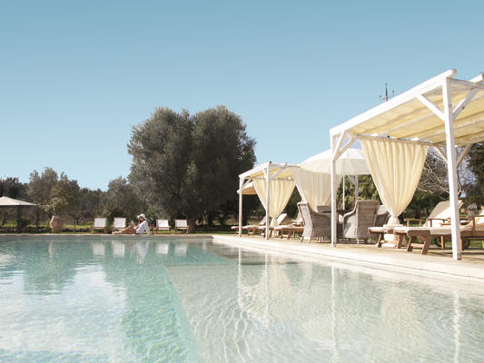 Offre Very Early Booking de l'Hotel The Originals Albi Le Cantepau