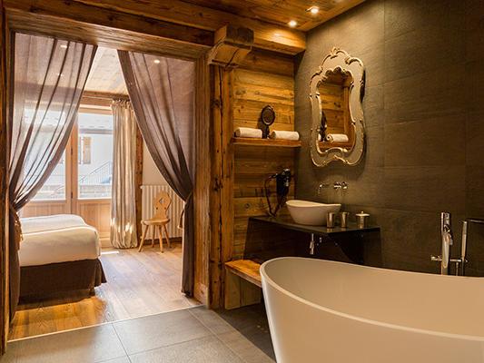 Offre 2 Nuits et Plus de l'Hotel The Originals Albi Le Cantepau