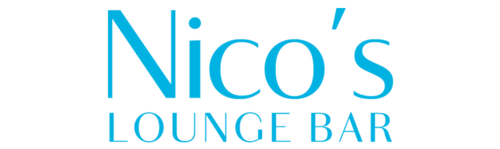 NICO'S LOUNGE BAR