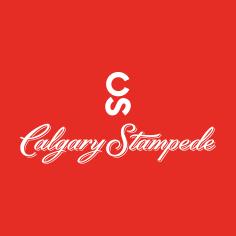 logo for calgary stampede