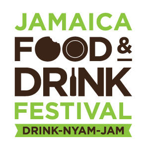 jamaica food & drink