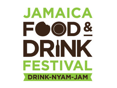 Jamaica Food and Drink Festival