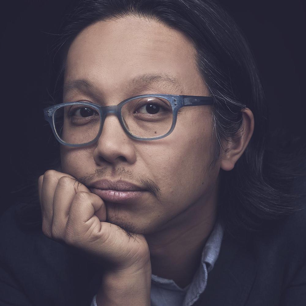 tomo nakayama photo headshot