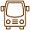 Free Shuttle Busses