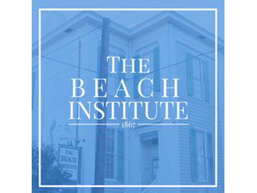 The Beach Institute