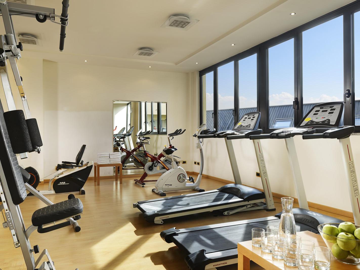fitnessroom_lineauno_milano