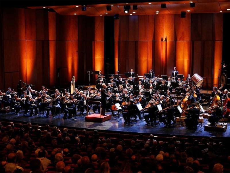 Experience Stresa Music Festival with Castello dal Pozzo in Oleggio Castello, Italy