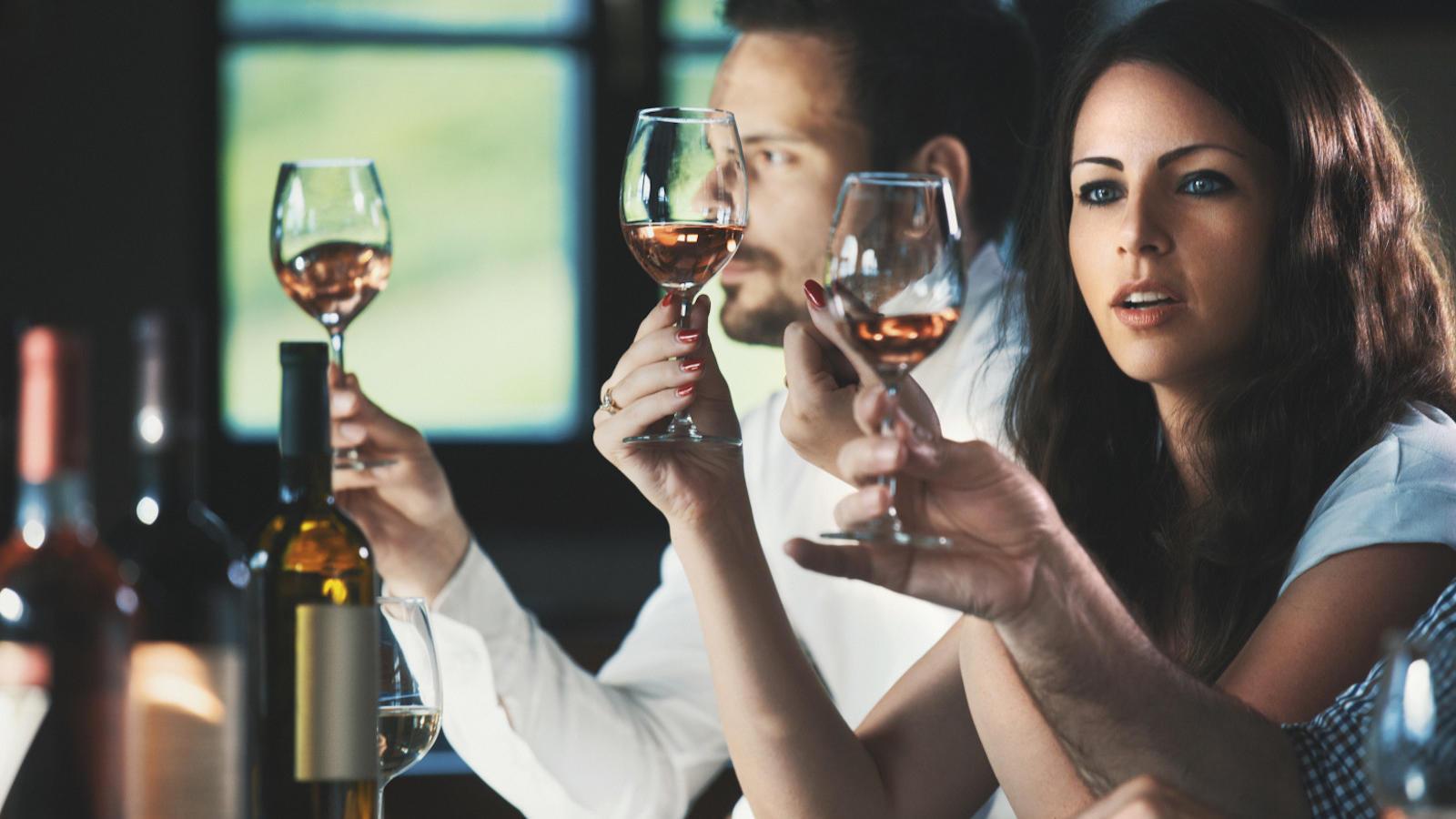 Wine Experience   Relais Villa Grazianella