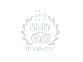 TripAdvisor Travelers Choice - Arctic Light Hotel in Rovaniemi, Finland