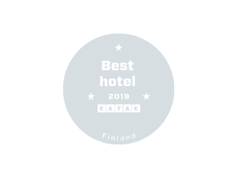 Arctic Light Hotel in Rovaniemi, Finland - KAYAK Best Hotel 2019