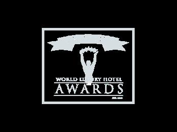 Arctic Light Hotel in Rovaniemi, Finland - 2019 Winner for World Luxury Hotel Awards