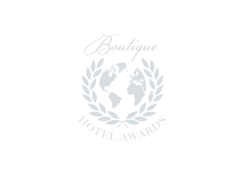 Boutique Hotel Awards for Arctic Light Hotel in Rovaniemi, Finland