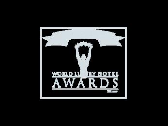 Arctic Light Hotel in Rovaniemi, Finland - 2017 Winner for World Luxury Hotel Awards