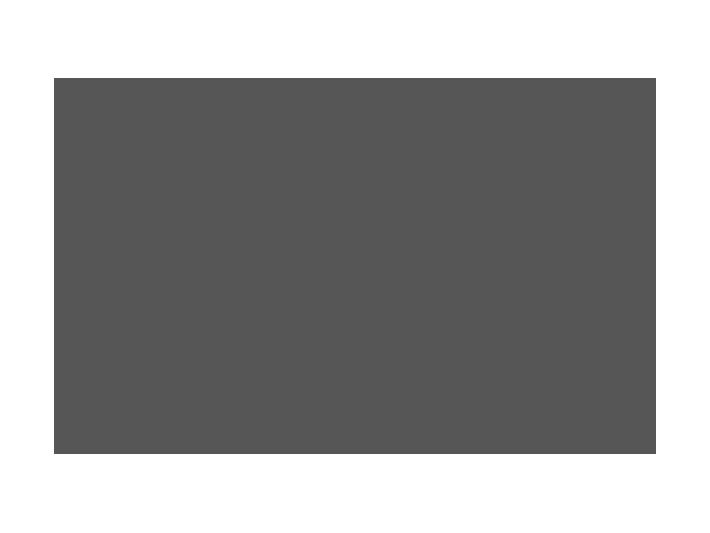 Ícono Fitness