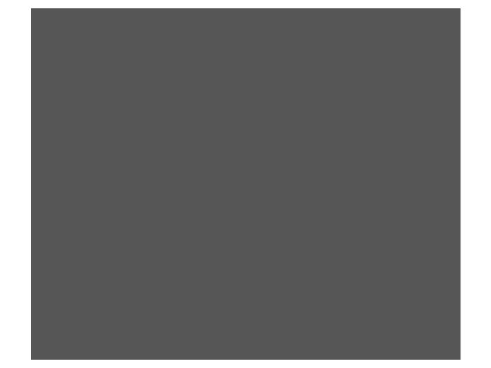 Ícono Wifi