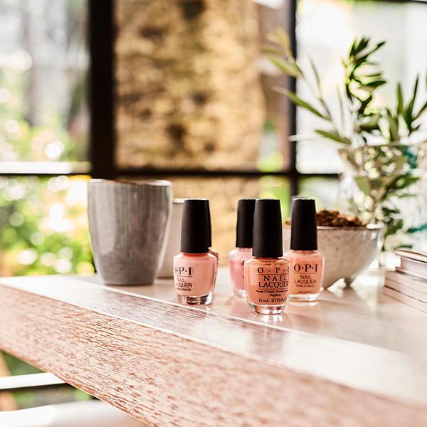 Beauty spa at Marbella Club