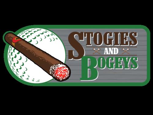 Stogies Logo
