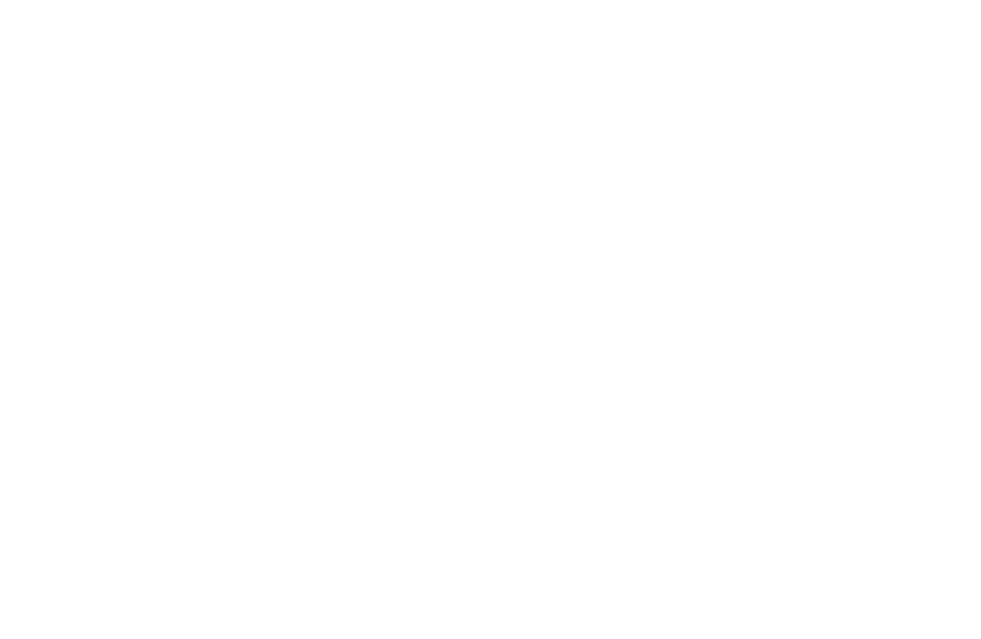 UNAWAY Hotel & Residence Quark Due Milano