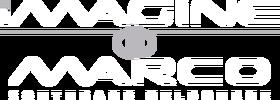 Logo of Imagine Marco – Southbank, Melbourne, Victoria