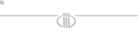 Logo of Imagine Drift – Palm Cove, Queensland