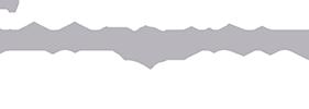 Logo of Imagine Catalina - Auckland, New Zealand