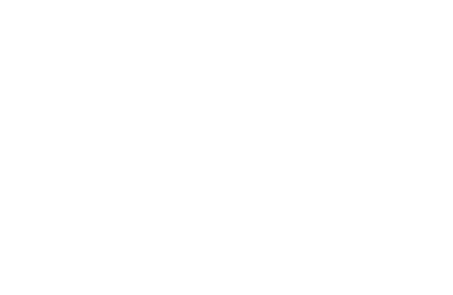UNAHOTELS The One Milano Hotel & Residence