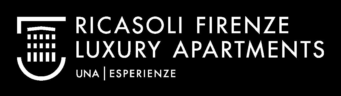 Ricasoli Firenze Luxury Apartments UNA Esperienze
