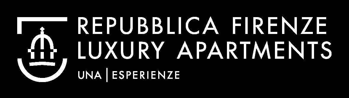 Repubblica Firenze Luxury Apartments UNA Esperienze