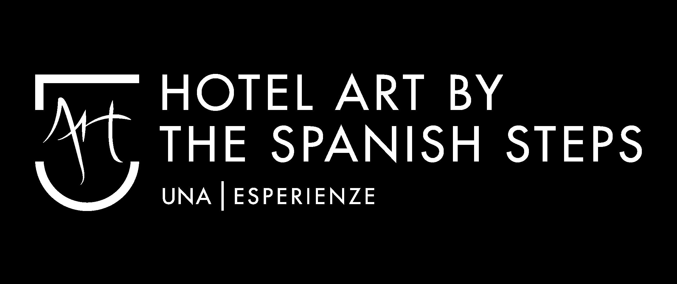 Hotel Art by the Spanish Steps UNA Esperienze