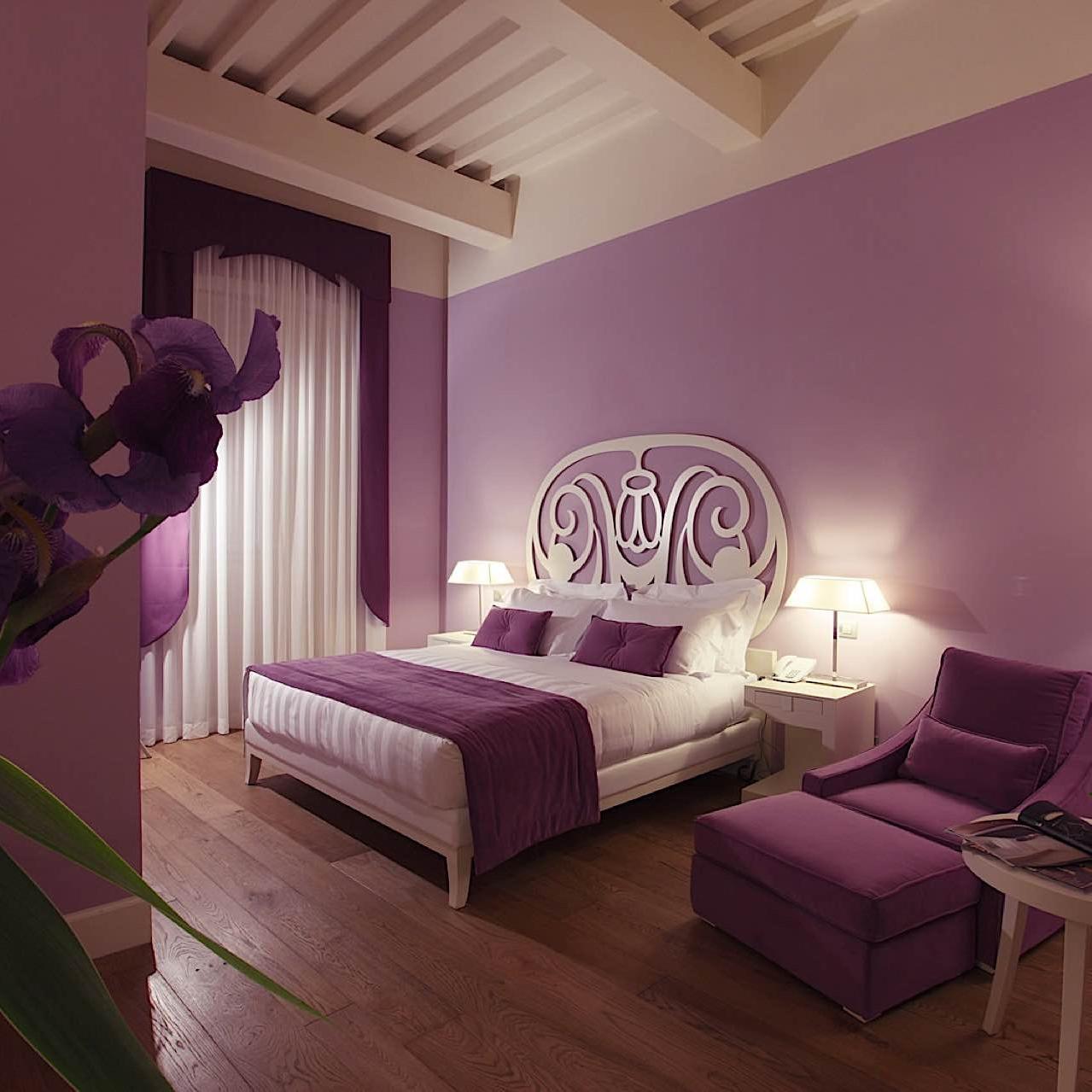 Chini Pavilion Elegant | Villa Le Maschere