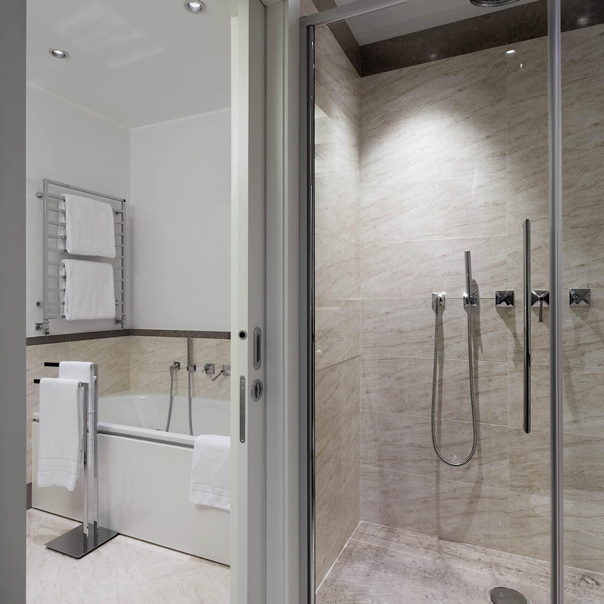 Bath | Maison Milano
