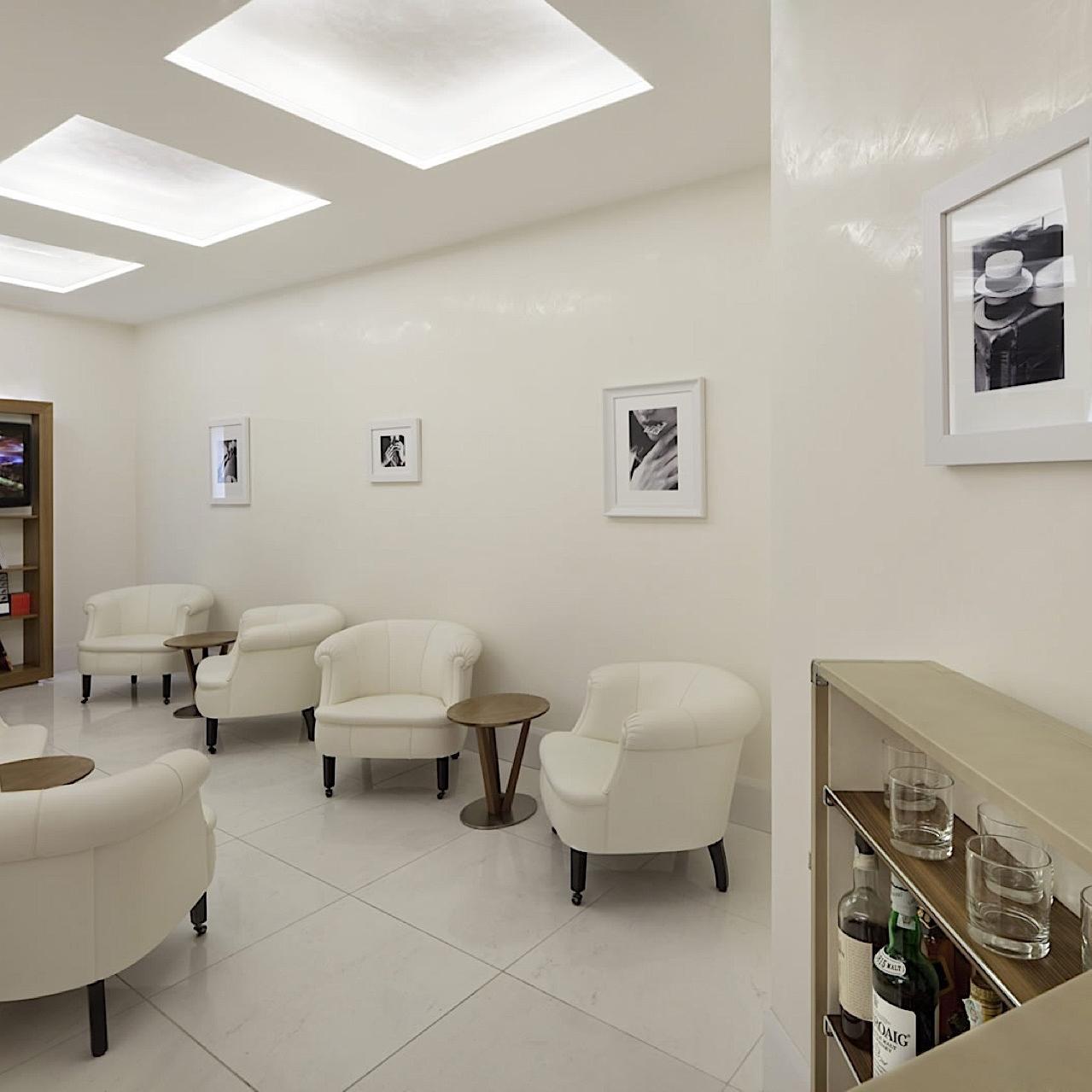 Living Room   Maison Milano