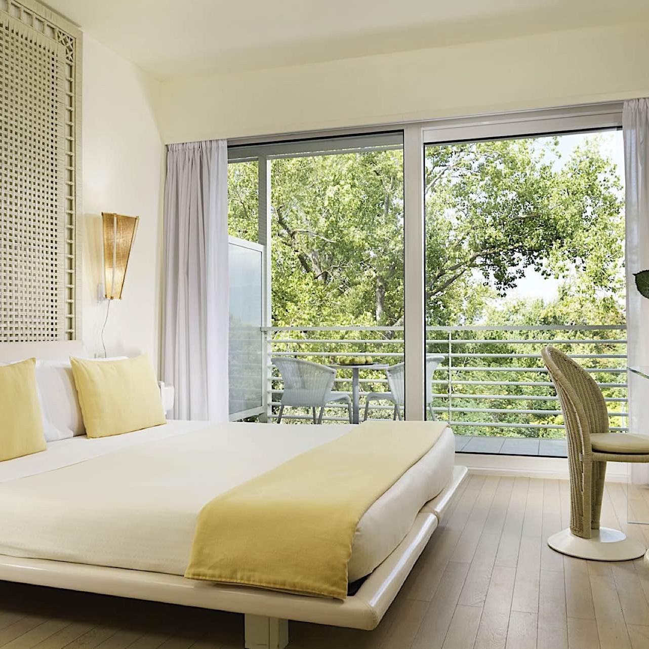 Room | Versilia Lido
