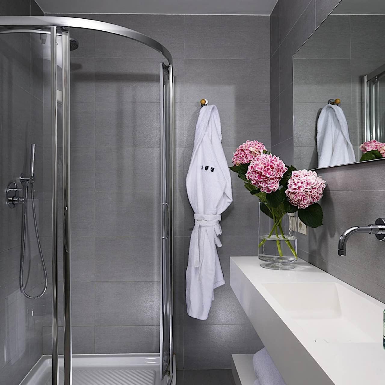 Bathroom | Hotel Forte Dei Marmi