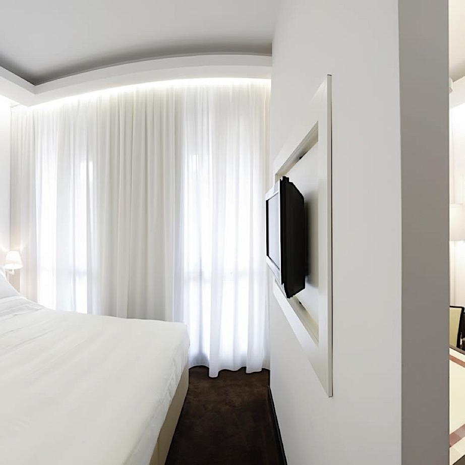 Room | Cusani Milano