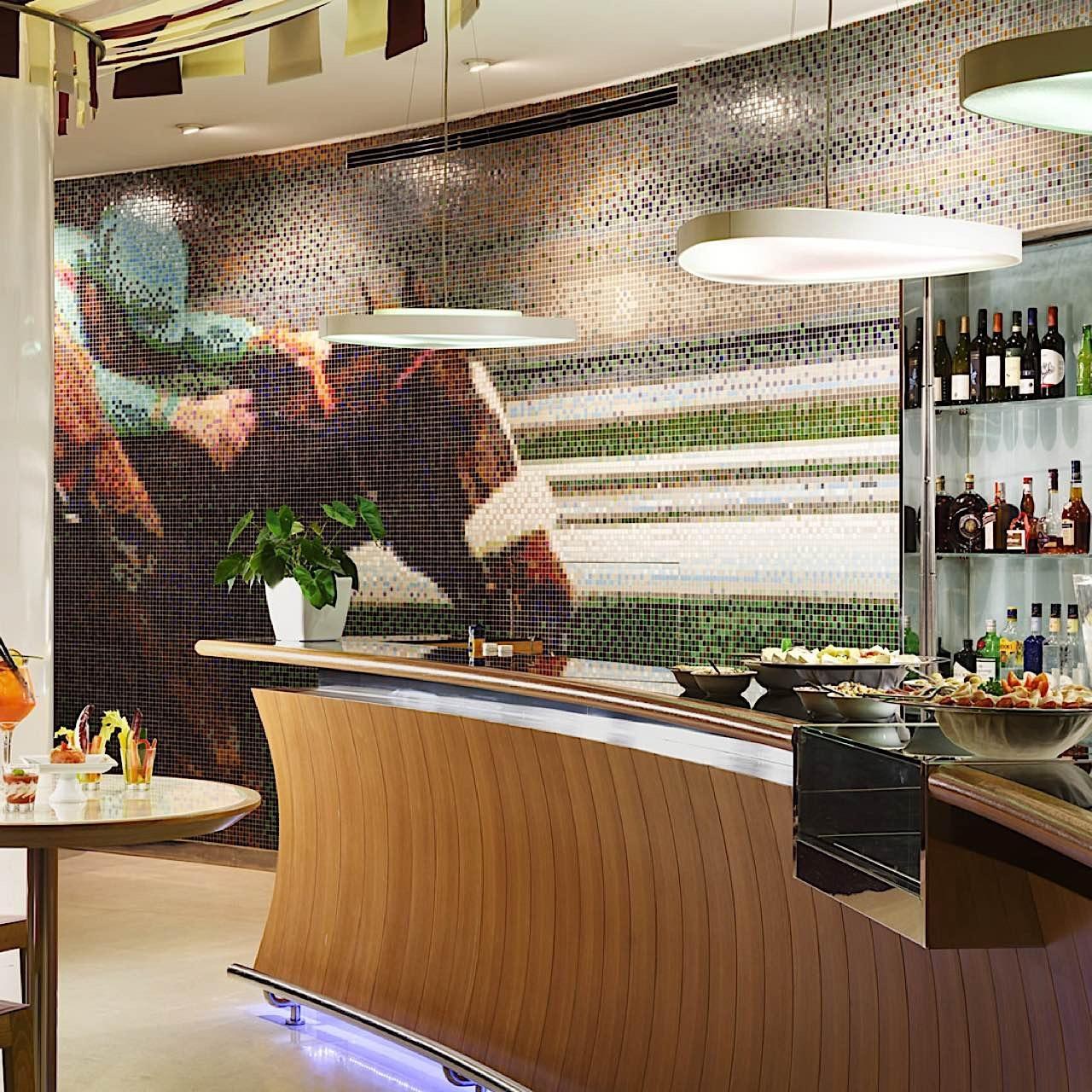 Bar | Varese