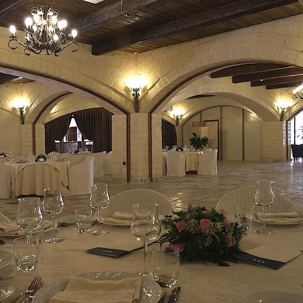 Restaurant   Regina Bari