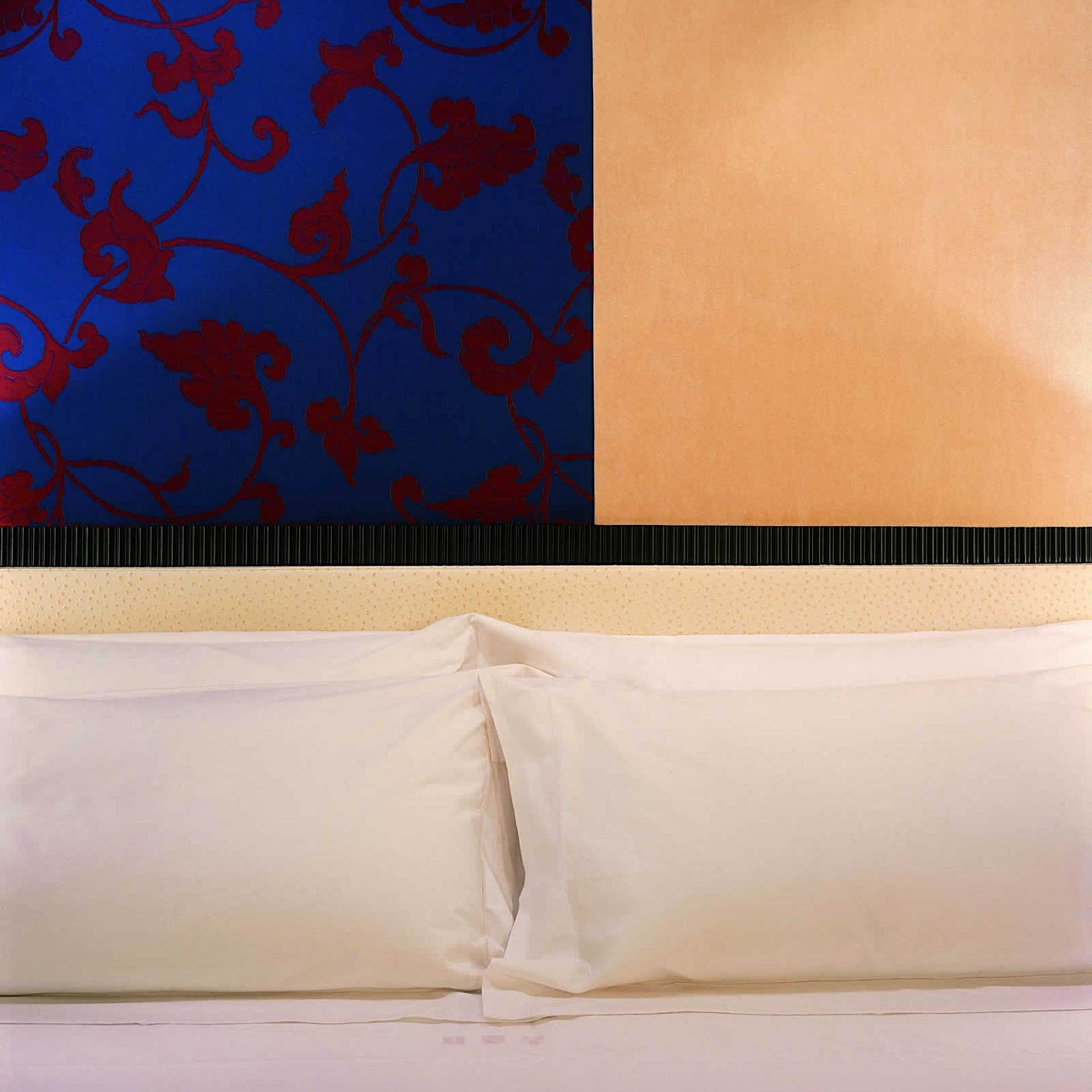 Room | Malpensa