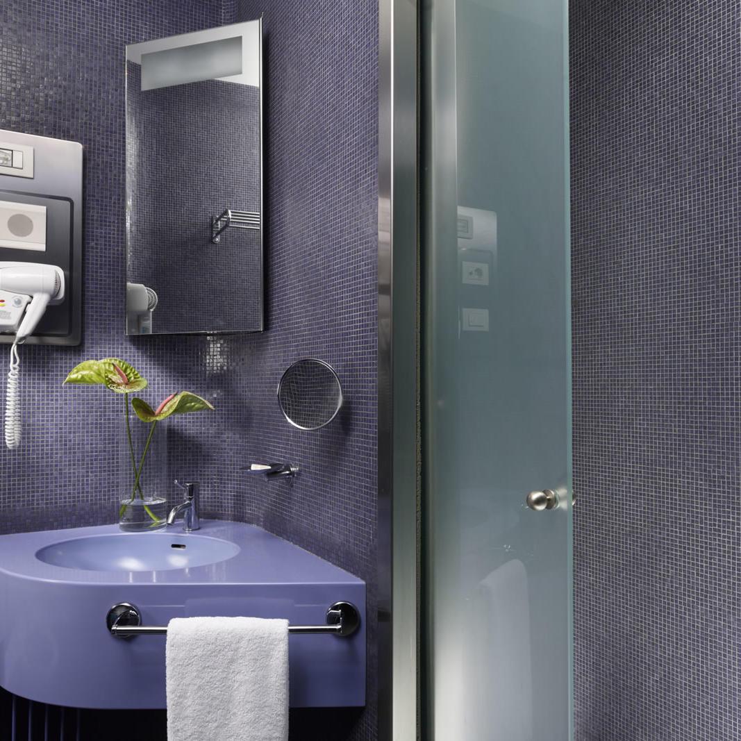 Bathroom   Vittoria Firenze