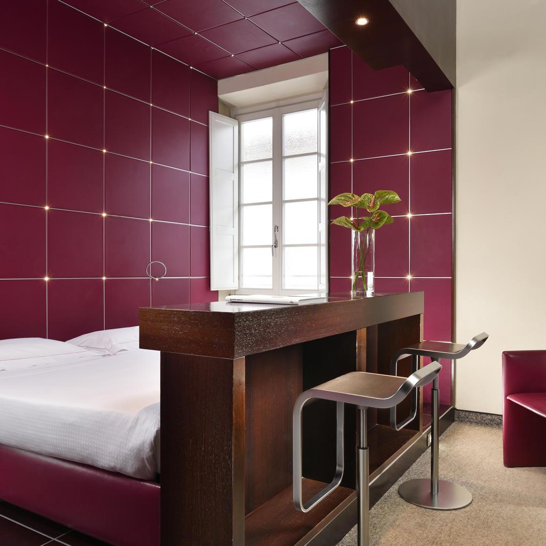 Room | Vittoria Firenze